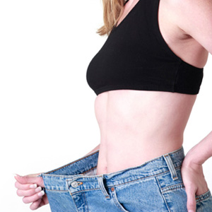 Are you a Weight Watchers success story?